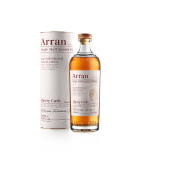 Arran Sherry Cask Single Malt Whisky