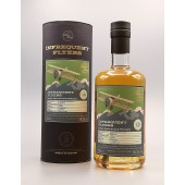 Auchroisk 13 year old 2006 Single Malt Whisky