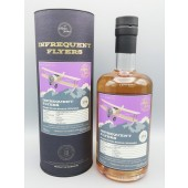 Cameronbridge 24 Year Old 1995 Single Grain Whisky