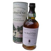 Balvenie 19 year Old The Edge of Burnhead Wood