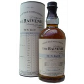 Balvenie Tun 1509 Batch 6 Single Malt Whisky