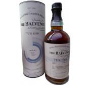 Balvenie Tun 1509 Batch 7 Single Malt Whisky