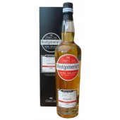 Benrinnes 1988 Single Cask Single Malt Whisky