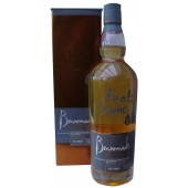Benromach 2007 Peat Smoke Single Malt Whisky