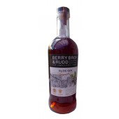 Berry Bros and Rudd Sloe Gin