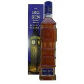 Big Ben Special Reserve
