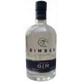 Bimber London Dry Gin