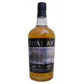 Bruadar Whisky Liqueur 700ml