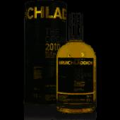 Bruichladdich 2010 Organic Single Malt Whisky