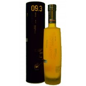 Octomore 9.3 Islay Barley Single Malt Whisky