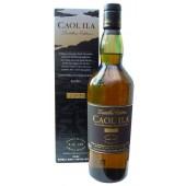 Caol Ila 2004 Distillers Edition Single Malt Whisky