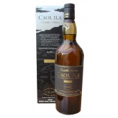 Caol Ila 2004 Distillers Edition Single Malt Whisky