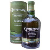 Connemara Single Malt Whiskey