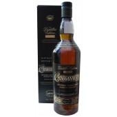 Cragganmore 2005 Distillers Edition Single Malt Whisky