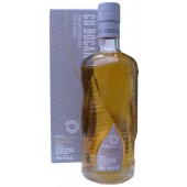Cu Bocan Signature Single Malt Whisky
