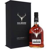 Dalmore 1263 King Alexander 111 Single Malt Whisky
