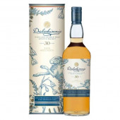 Dalwhinnie 30 Year Old 2019 Diageo Special Release