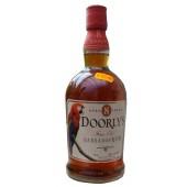Doorlys 8 Year Old Barbados Rum