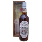 Glen Grant 1949 Single Malt Whisky
