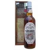 Glen Grant 1950 Single Malt Whisky