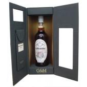 Glen Grant 1954 Single Malt Whisky