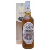 Glen Grant 1968 Single Malt Whisky