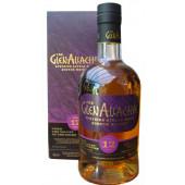 Glenallachie 12 Year Old Single Malt Whisky