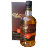 Glenallachie 18 Year Old Single Malt Whisky