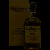 Glenallachie 1989 31 Year Old Single Cask Single Malt Whisky