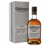 Glenallachie 2005 15 Year Old Single Cask Single Malt Whisky