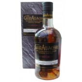 Glenallachie 2008 10 Year Old Single Cask Single Malt Whisky