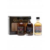 Glenallachie Miniature Gift Set