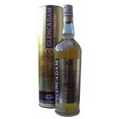Glencadam 13 Year Old Single Malt Whisky