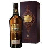 Glenfiddich 30 Year Old 2019 Release Single Malt Whisky