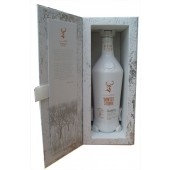 Glenfiddich Winter Storm 21 Year Old Batch 2 Single Malt Whisky