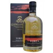 Glenglassaugh Torfa Single Malt Whisky