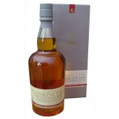 Glenkinchie 2005 Distillers Edition Single Malt Whisky