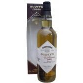Glenlossie 1992 Single Malt Whisky