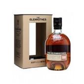 Glenrothes 1988 Single Malt Whisky