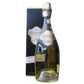 Gosset Blanc de Blancs Champagne