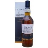 Ileach Peated Islay Single Malt Whisky