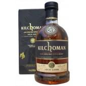 Kilchoman Loch Gorm 2020 Release Single Malt Whisky