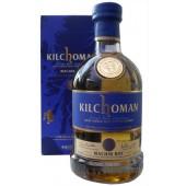 Kilchoman Machir Bay  Single Malt Whisky