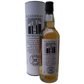 Kilkerran 12 Year Old Single Malt Whisky