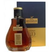 Le Reviseur XO Cognac