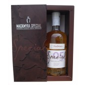Mackmyra Special Release 05 Single Malt Whisky