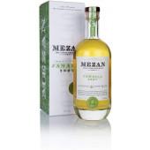 Mezan Jamaica 2007 Rum