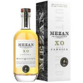 Mezan Jamaican XO Rum