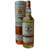 Mortlach 2002 14 Year Old Single Malt Whisky