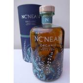 Nc'Nean Organic Single Malt Whisky